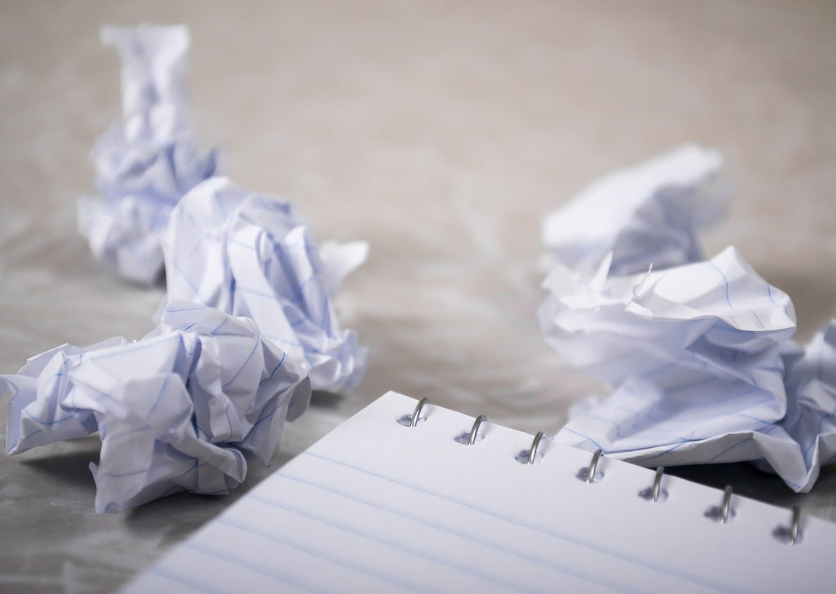 How to Write a Great NQT Cover Letter