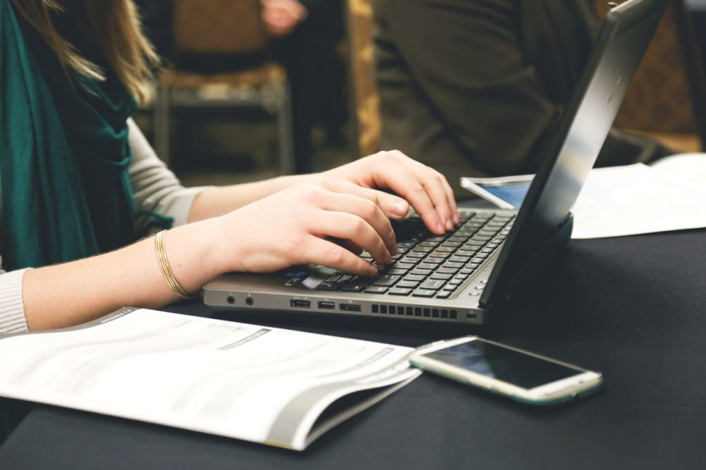 How to Write A Great NQT Resume