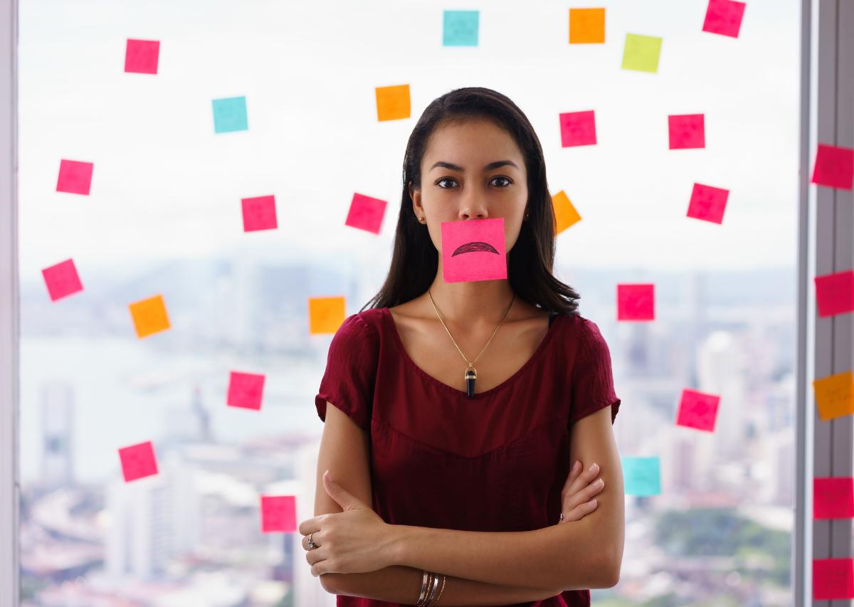 8 Tips for Dealing with Teacher Stress