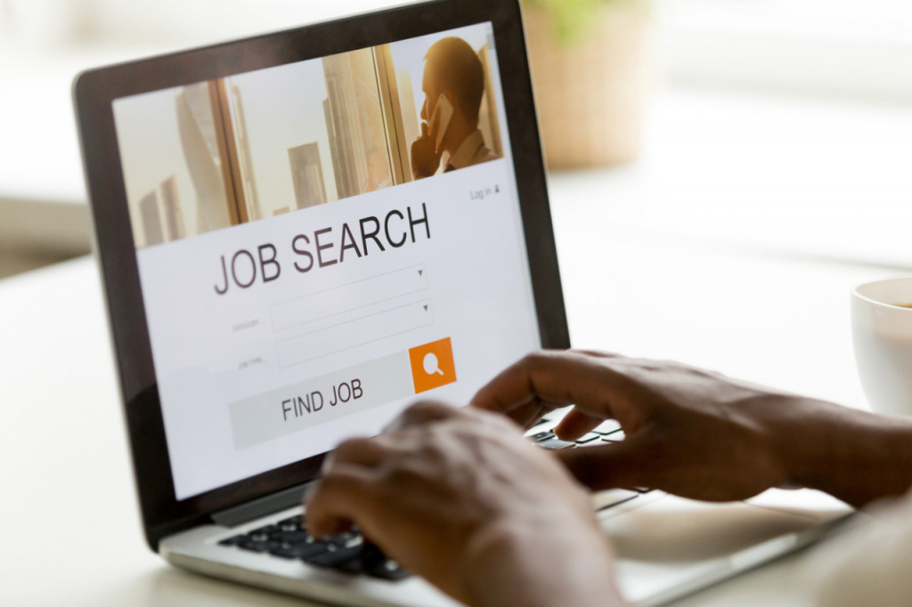 How to Find an NQT Teaching Job
