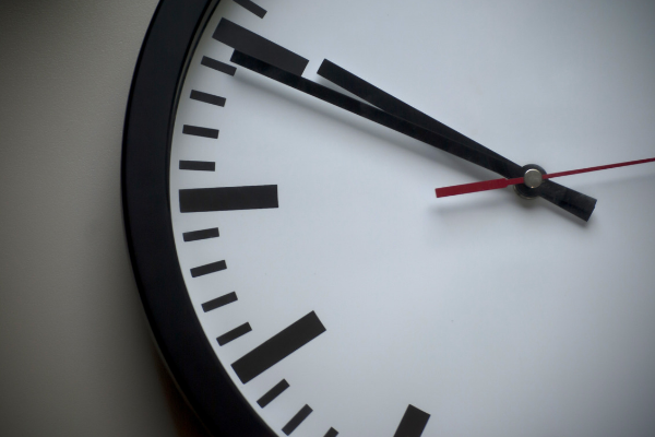 Ofsted's Possible 150 minutes' notice period to Schools