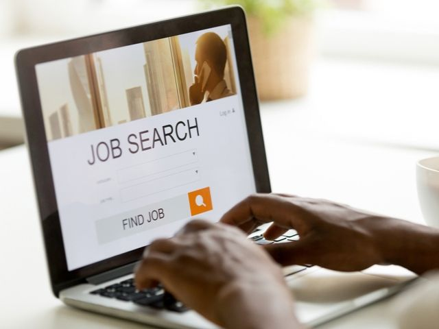 How to Find an NQT Job