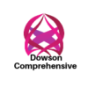 Dowson Comprehensive