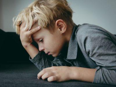 Understanding Student Mental Health