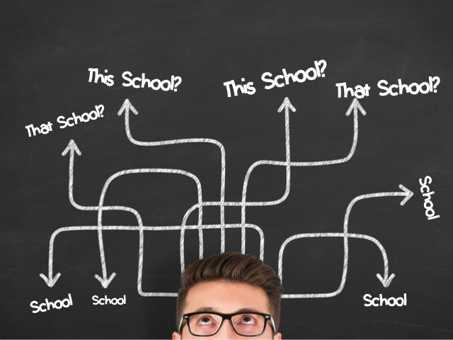 Marketing Your School to Potential Teaching Employees
