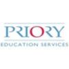 Priory Sketchley School