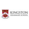 Kingston Grammer School