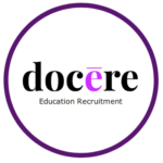 Docere-Teaching and Education Jobs