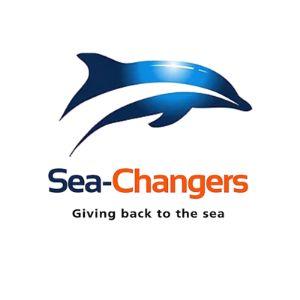 Sea Changers Grants & Funding
