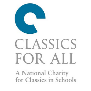 Classics For All-Charity