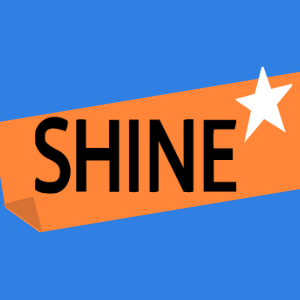 SHINE-Funding For Disadvantaged Kids North England